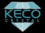 KECO CRYSTAL