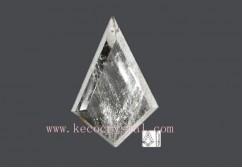 Crystals rock