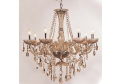 Arm chandelier(CA14)