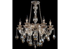 Arm chandelier(CA15)