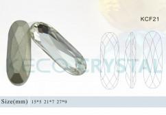 fancy stones-(KCF21)