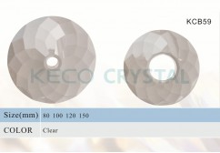 K9 quality bobeche-(KCB59)