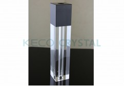 chandelier crystal parts-(KCB33)