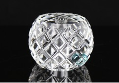 K9 glass ball column-(KCB105)